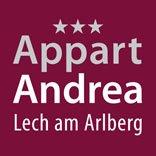 Appart Andrea - Lech am Arlberg
