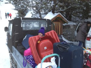 gepaecktransport-appart-andrea-apparatements-in-lech-am-arlberg