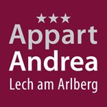 Appartements Andera - Lech am Arlberg