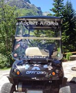 gepaecktransport-1small-appart-andrea-apparatements-in-lech-am-arlberg